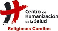 Centro de Humanización de la Salud