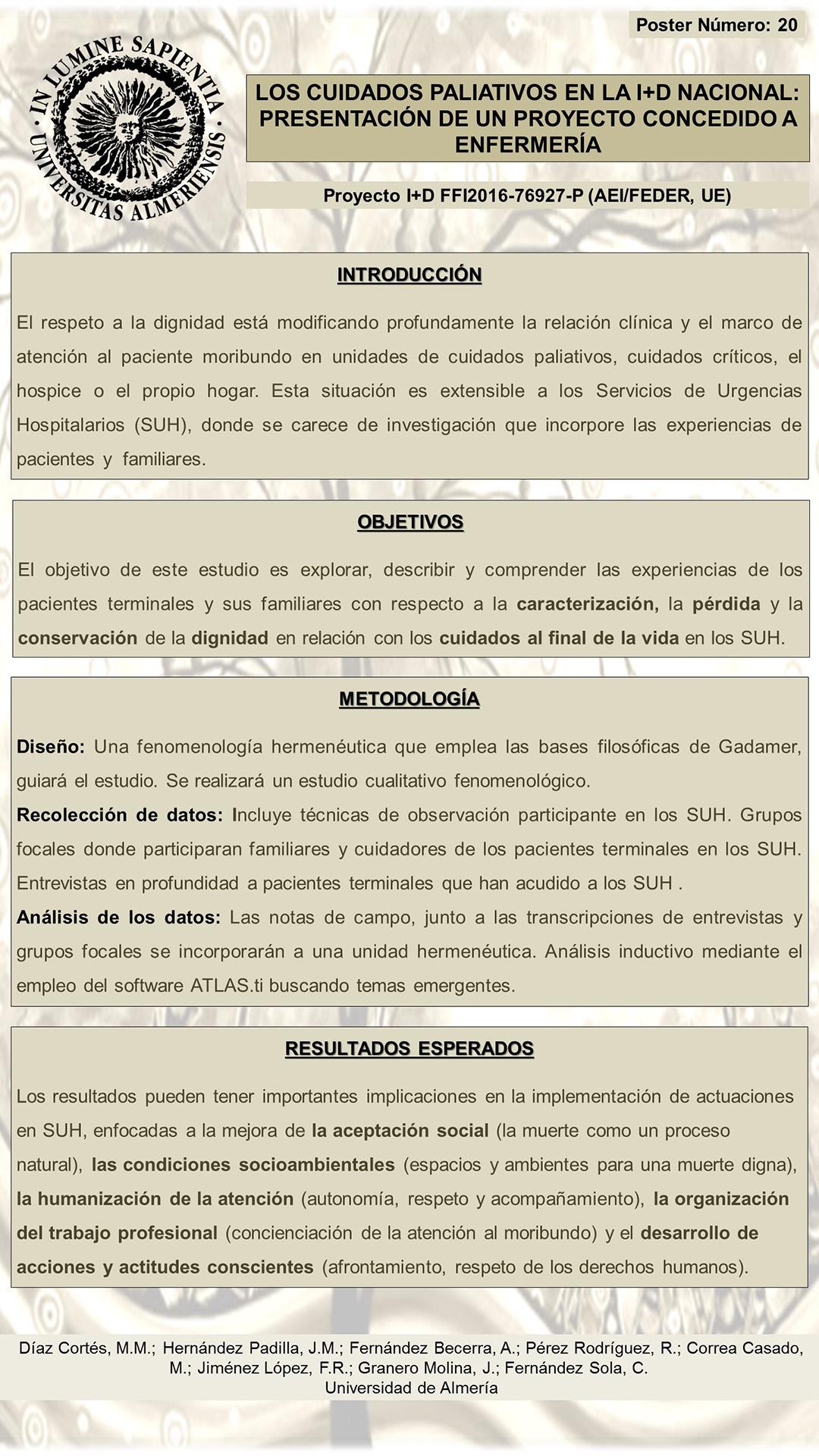 Increíble Reanudar Enfermera Médica Icu Friso - Ejemplo De Colección ...