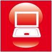 Desarrollamos y adaptamos aplicaciones informáticas para la gestión de cualquier evento.